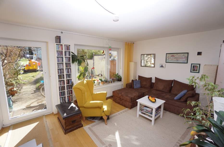 m nchen obermenzing reihenhaus auf erbpacht zu verkaufen hausverkauf in m nchen und umgebung. Black Bedroom Furniture Sets. Home Design Ideas